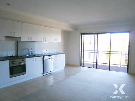 504/69-71 Stead Street, South Melbourne 3205, VIC Apartment Photo