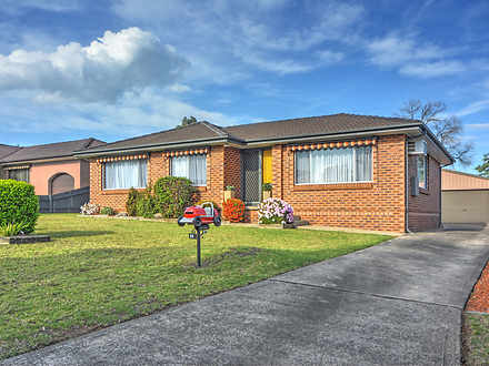 14 Balmaringa Avenue, North Nowra 2541, NSW House Photo