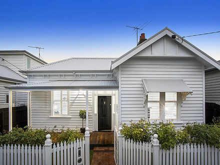 141 Hope Street, Geelong West 3218, VIC House Photo