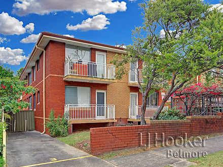 6/26 Anderson Street, Belmore 2192, NSW Unit Photo