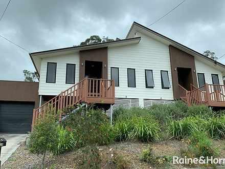 1/18 Sapium Street, Kingston 4114, QLD House Photo