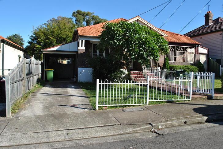 13 Byer Street, Enfield 2136, NSW Duplex_semi Photo