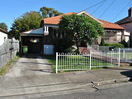 13 Byer Street, Enfield 2136, NSW Duplex_semi Photo