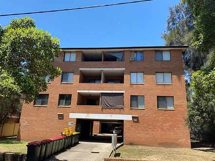10/64 Castlereagh Street, Liverpool 2170, NSW Apartment Photo