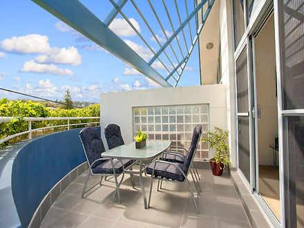 20/1030 Pittwater Road, Collaroy 2097, NSW Apartment Photo
