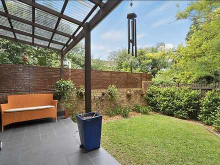 1/1351 Pacific Highway, Turramurra 2074, NSW Townhouse Photo