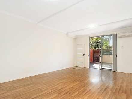 1/16-20 Grosvenor Street, Croydon 2132, NSW Apartment Photo