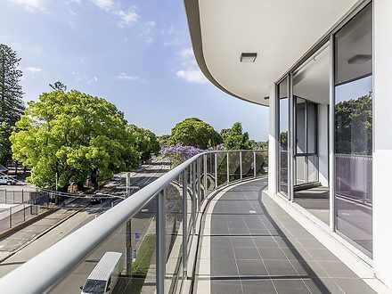 637/3 Loftus Street, Turrella 2205, NSW Apartment Photo