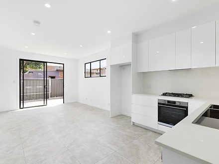 1/7 Wilga Street, Punchbowl 2196, NSW Apartment Photo