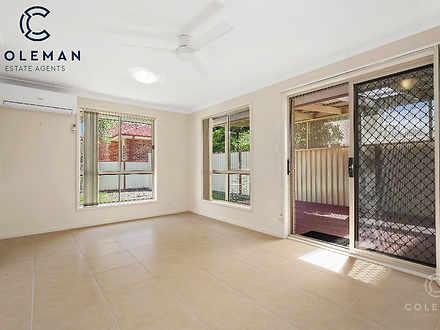 16A Suncrest Parade, Gorokan 2263, NSW Apartment Photo