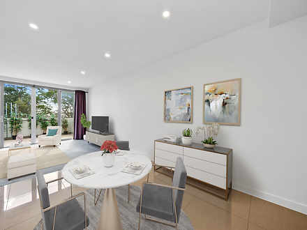 1201/169-177 Mona Vale Road, St Ives 2075, NSW Apartment Photo