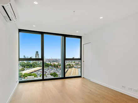 1709/452 Elizabeth Street, Melbourne 3000, VIC Apartment Photo