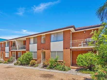 1/23 First Avenue South Avenue, Warrawong 2502, NSW Unit Photo