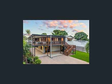 14 Taylor Street, Belgian Gardens 4810, QLD House Photo