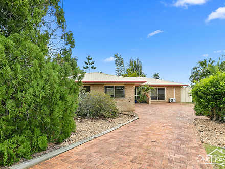 9 Willow Court, Tinana 4650, QLD House Photo