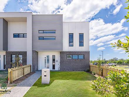 43 Everton Street, Narangba 4504, QLD House Photo
