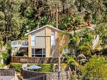 House - 34 Indra Road, Tascott 2250, NSW