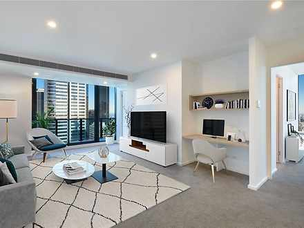 3Q5/560 Lonsdale Street, Melbourne 3000, VIC Apartment Photo