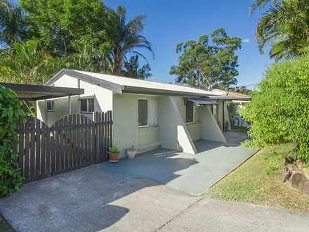 71 Radiata Street, Hillcrest 4118, QLD House Photo