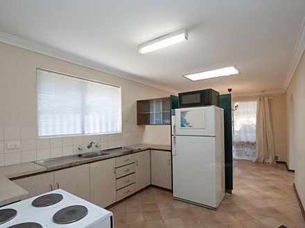 2 Penguin Street, Dianella 6059, WA Duplex_semi Photo