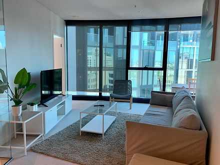 2110/222 Margaret Street, Brisbane City 4000, QLD Apartment Photo