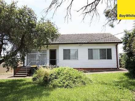 245 Camden Valley Way, Narellan 2567, NSW House Photo