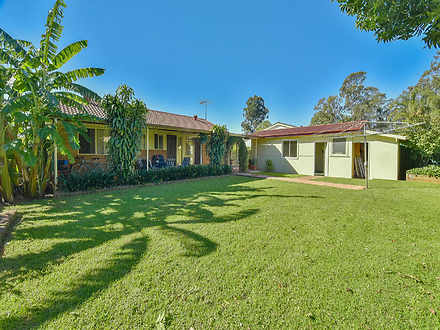 19 Desmond Place, Ingleburn 2565, NSW House Photo