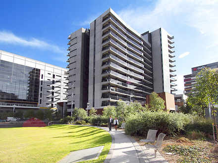 601/815 Bourke Street, Docklands 3008, VIC Apartment Photo