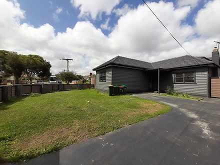 1/22 Frederick Street, Fawkner 3060, VIC House Photo