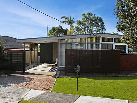 24 Abbott Street, Wallsend 2287, NSW House Photo