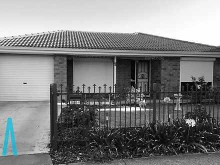 2/64 Collins Street, Enfield 5085, SA House Photo