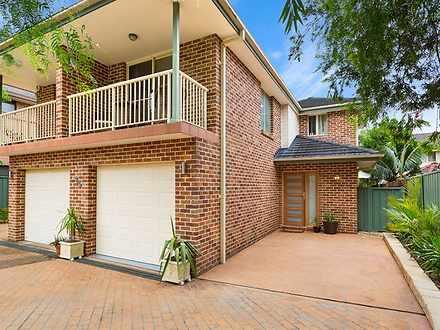 35B Forest Road, Miranda 2228, NSW Duplex_semi Photo