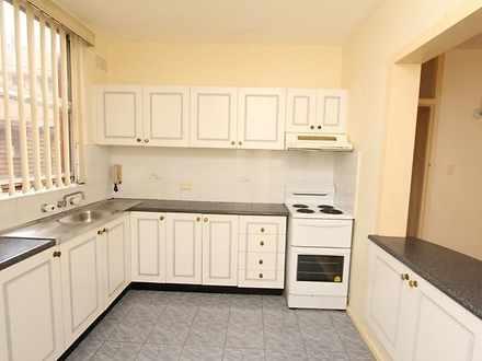 6/43 Denham Street, Bondi 2026, NSW Apartment Photo