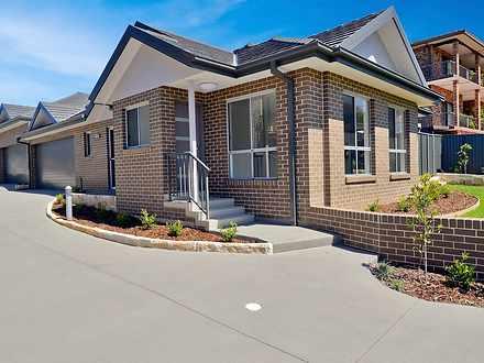 1/156 Quarry Road, Ryde 2112, NSW Villa Photo