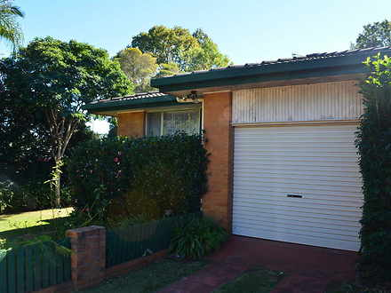 3 Weller Street, Rangeville 4350, QLD House Photo