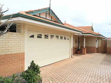 68B Towncentre Drive, Thornlie 6108, WA House Photo