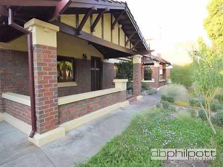 49 Grandview  Grove, Toorak Gardens 5065, SA House Photo