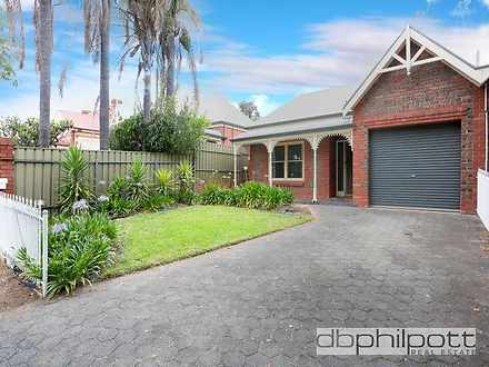 3A Johns Road, Prospect 5082, SA House Photo