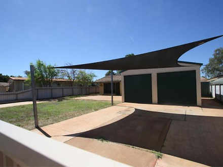31 Acacia Way, South Hedland 6722, WA House Photo