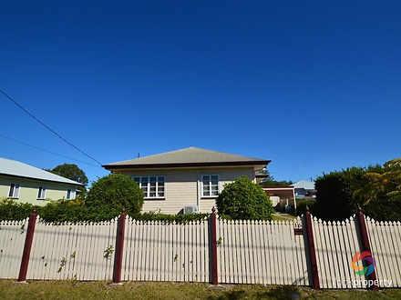16 Annear Street, Acacia Ridge 4110, QLD House Photo