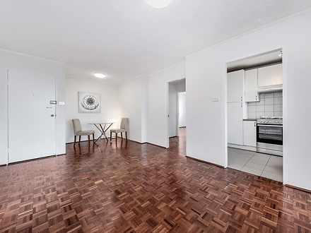 54/90-94 Wentworth Road, Burwood 2134, NSW Apartment Photo