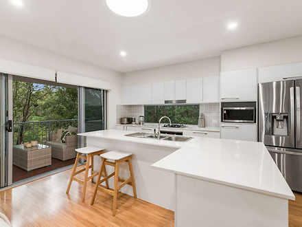 45 Currumbin Chase, Currumbin 4223, QLD Townhouse Photo