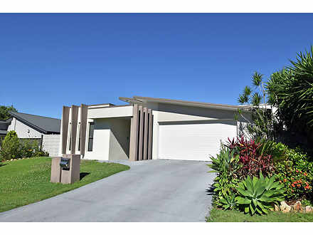 15 Bowers Street, Eight Mile Plains 4113, QLD House Photo