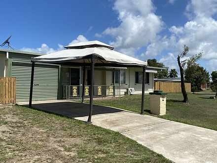 33 Downing Street, Ooralea 4740, QLD House Photo