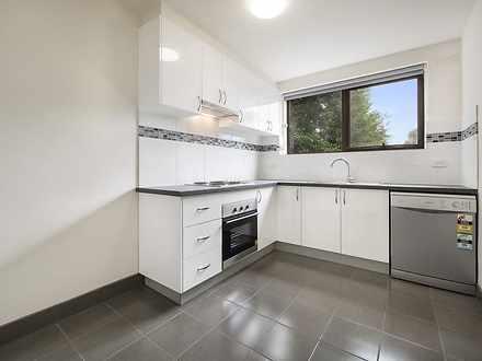 2/6 Melva Court, Frankston 3199, VIC Apartment Photo