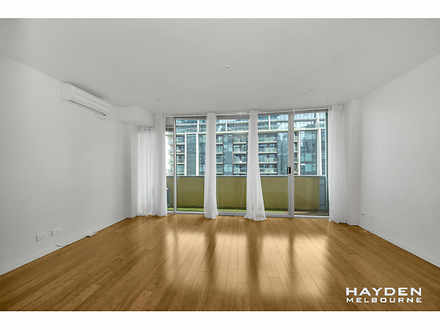 APT 1702/25 Wills Street, Melbourne 3000, VIC Apartment Photo
