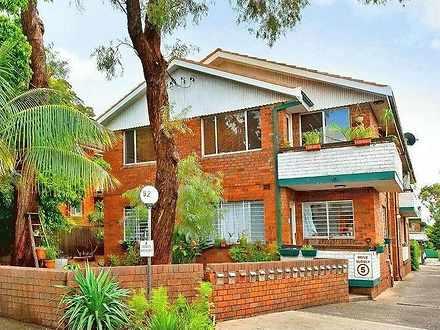 4/92 Alt Street, Ashfield 2131, NSW Apartment Photo