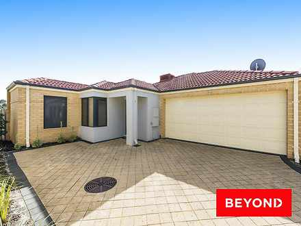 4/69 Bert Street, Gosnells 6110, WA Unit Photo