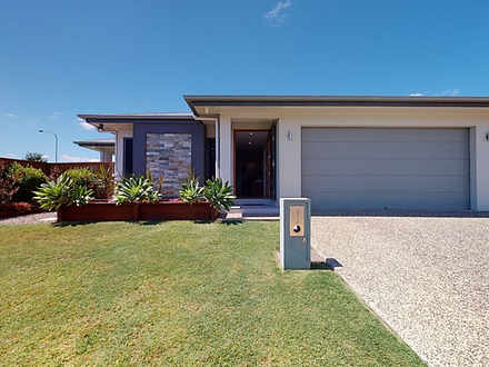 6 Spinfex Way, Bohle Plains 4817, QLD House Photo