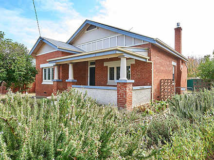 55 Brookong Avenue, Wagga Wagga 2650, NSW House Photo
